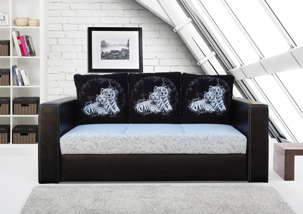 kocka karos bella kanapé